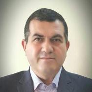 Mohammad Torabi Konjin