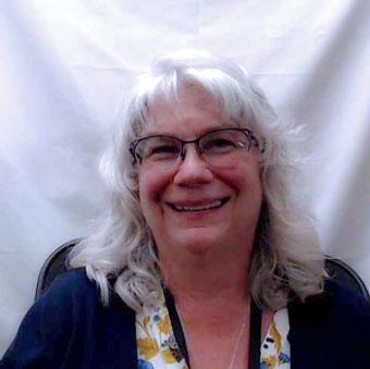 Sheryl Bentz