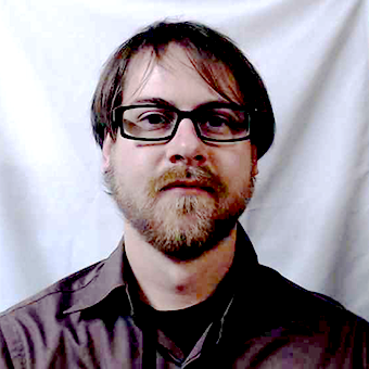Aaron Papin