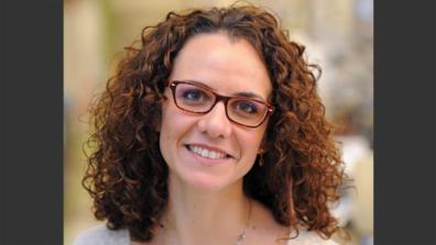 Michela Ciccarelli