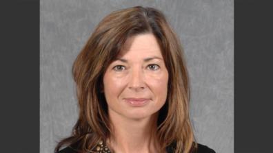 Teri Olson