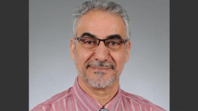 Ahmed Tibary