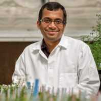 Chakradhar Mattupalli