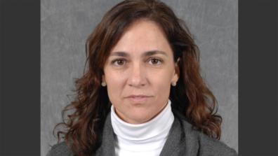 Fernanda Gimenez