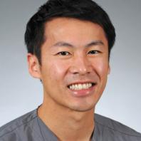 Satoshi Haginoya