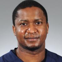 Amos Kidandaire