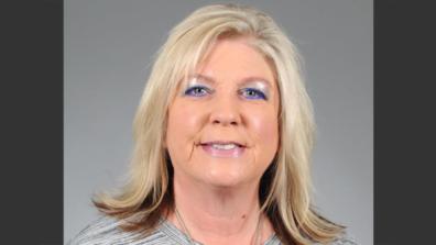 Lynette Kinzer