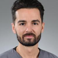 Cristian Martinez Alvarez