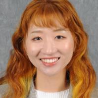 Sahee Min