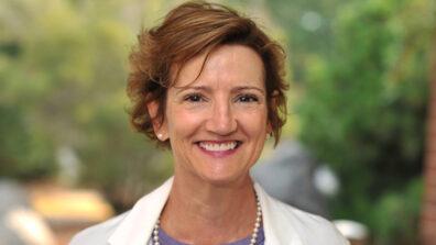 Tina Jo Owen