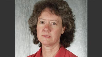 Janet Van Nuland