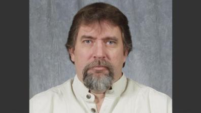 Doug Blake