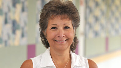 Kathy Dahmen