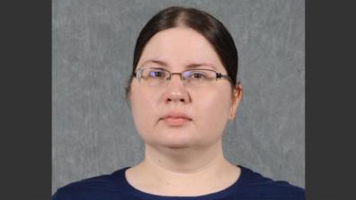 Kati Vandermark