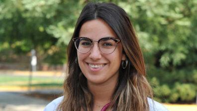 Claudia Huerta Gallego