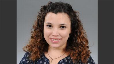 Alejandra Rivolta