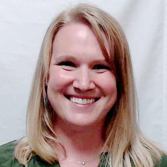 Kathy Kincaid