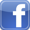 Social Media Icons 100px_Facebook