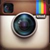 Social Media Icons 100px_Instagram