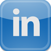 Social Media Icons 100px_LinkedIn