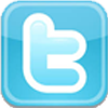 Social Media Icons 100px_Twitter