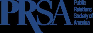 PRSA logo 2