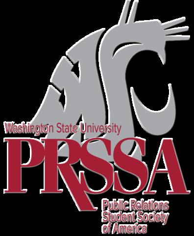 PRSSA logo transparent background