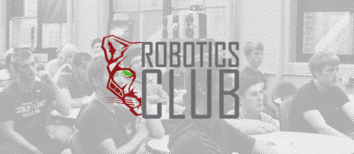 RoboClub-Banner-small