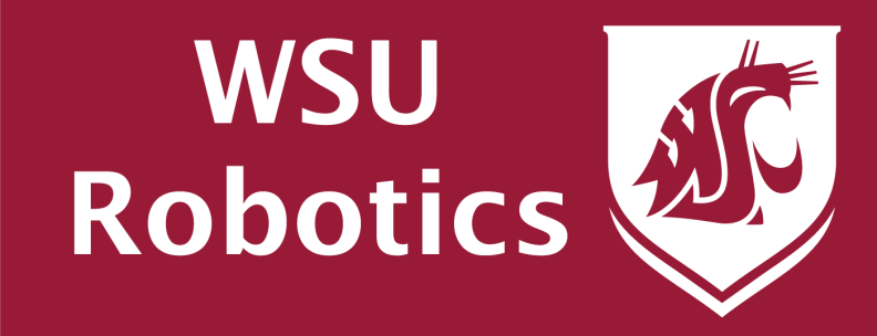 WSU-Robotics-Thin