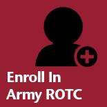 TILE-enroll in ROTC