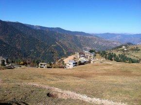 landscapedartsanggompa