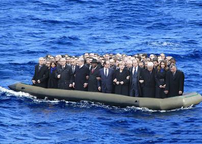 EU-Raft