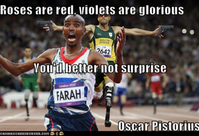 "(Source: Times Live http://www.timeslive.co.za/incoming/2014/03/15/roses.png/ALTERNATES/crop_630x432/Roses.png ""Pistorius Roses are Red Meme"")"