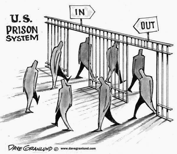 prison systems and the law The pennsylvania and auburn prison systems both played pivotal roles in the reformation of prison life in this lesson, we will define both systems.
