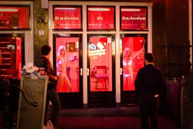 Red-Light-District.-Amsterdam-6