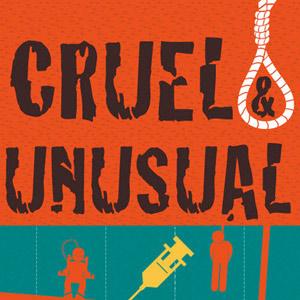 cruel-and-unusual-thumb