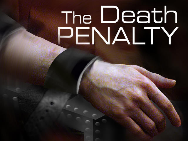 religious and moral issues of the death penalty Official stances of religious denominations on the death penalty, which are  informed by religious texts, as wells as social justice concerns,.