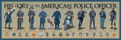 history-of-the-american-police-officer-poster-large