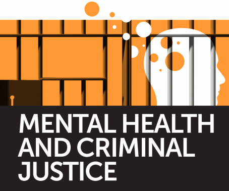 mental health in australias criminal justice system essay 131 in this chapter the committee considers issues that arise when people with  mental illnesses come into contact with the criminal justice system the publicity.