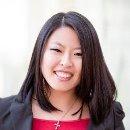 Dr. Nina Kim Hanson