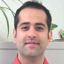 Dr. Nishant Shahani