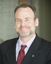 Jonathan Wisor