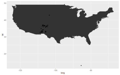 ggplot-map