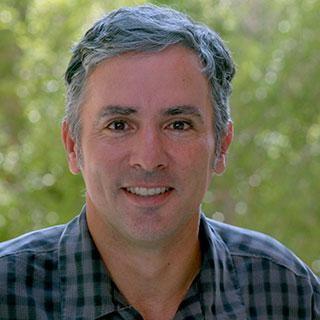 James Elser