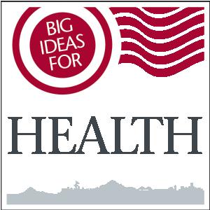 camp-bif-health