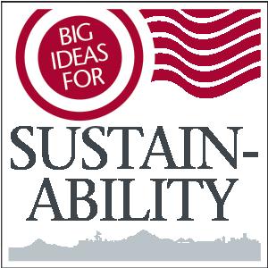 camp-bif-sustainability