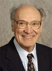 Donald C. Orlich