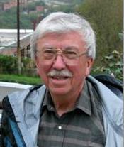 ackerman web pic 2011