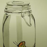 Lambert Jar #1
